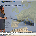 danielaprepeliuc01.2017_09_01_meteoBFMTV