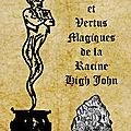 Prière magique du maitre levodjo,maitre marabout africain
