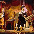 Attentats contre <b>Charlie</b> <b>Hebdo</b> – « Le monde entier est un théâtre… », disait déjà Shakespeare.