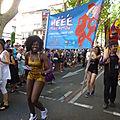 1145-Parade OFF