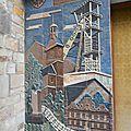 Fresque façade P2165656
