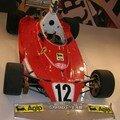 0067Maranello-312T-Lauda-2