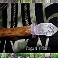 twisted quartz and fluorite wand4