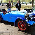 Rally type ABC roadster de 1927 (Retrorencard mai 2013) 01