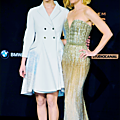 Catching Fire Premiere Berlin08