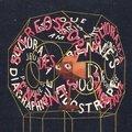 Le stéréoscope des enfants • children's stereoscope - 1853