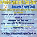 Les championnats rapides jeunes et féminins de la Côte d'Azur...