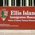 Liberty Island 4