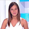 Emilie Bro