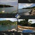 Anse barque 2