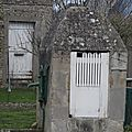 Windows-Live-Writer/Bernires-sur-Mer_1141E/DSC07181