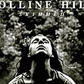 Colline Hill, Skimmed : le <b>folk</b> rock acoustique à son meilleur!!