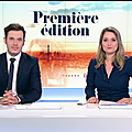 celinemoncel03.2018_06_15_journalpremiereeditionBFMTV