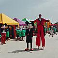 Animation pour enfants <b>a</b> Casablanca et mohammedia 06 60 21 21 90