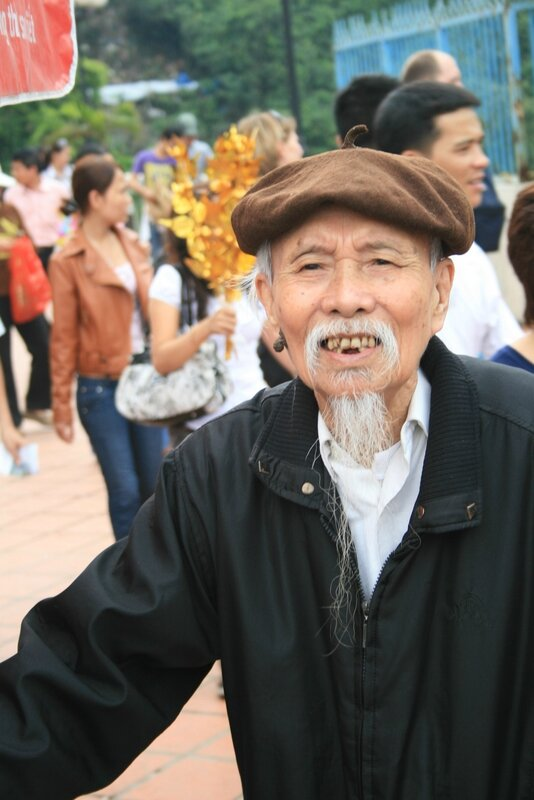 Vietnam 2010 (107)