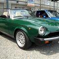 Fiat 2000 cabriolet 01