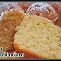 <b>Mimine</b> a testé pour vous (2)...