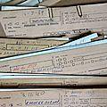 Dammartin centre, vieux papiers_1010