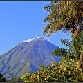 Costa rica 10 - volcan arenal