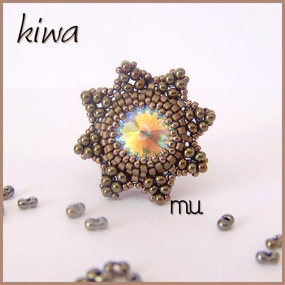 kiwa2