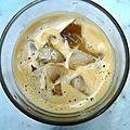 Addict au café frappé : café glacé vietnamien