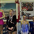 compet Pralognan - 48
