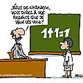Le Blog de Philippe 2759