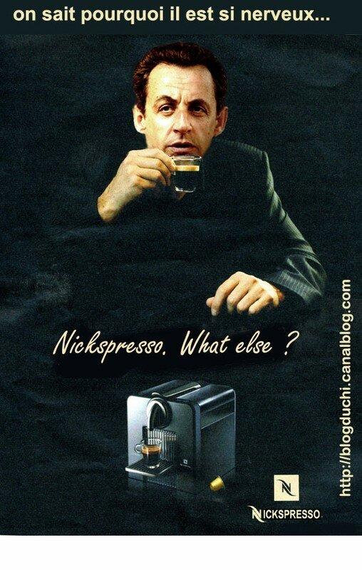 nickspresso2
