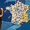 Evelyne Dhéliat Robe 2030 24 08 10