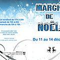 plaquette_commercants_MARCHE_DE_NOEL_2014-roncq-1