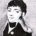 Watrin François