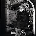1954-02-17-korea-helicopter-020-1