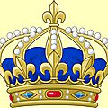 Emmanuel macron 1er : notre ami le roi !