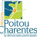 INTERVENTION AU BRESIL DE SEGOLENE ROYAL SUR LES BUDGETS <b>PARTICIPATIFS</b>