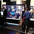 gifa 2015 - virtual reality
