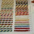musée textile 0780078