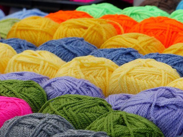 a-ball-of-yarn-2380117__480