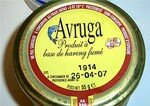 caviar_de_harengs