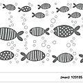 m19 fish frenzy