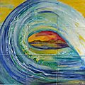 Inspiration océan