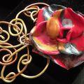 bijoux septembre 2010 024