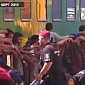 La hongrie dit non à la politique de quotas de migrants imposée par l'union européenne