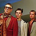 <b>Ocean</b>'s Eleven – Retour sur ce film devenu culte