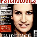 <b>Psychologie</b> <b>magazine</b>