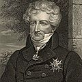 Cuvier Georges