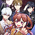 Miss Detective's Undercover - <b>Otome</b> <b>Game</b> review