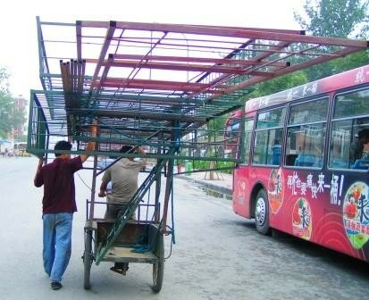 trasnport1