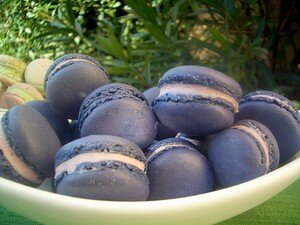 macarons__Le_bec__pain_069
