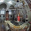 Luçon, Noël 1608 - Un sermon inédit d'Armand-Jean Du Plessis Richelieu
