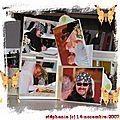 mini album star mariage 14-11-2007 H